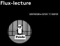 Flux-lecture-Ellen-ter-Gast-12122013_p