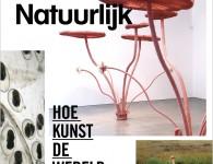 JaNatuurlijk-BOEK-HR-NL1