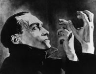 hands of orlac